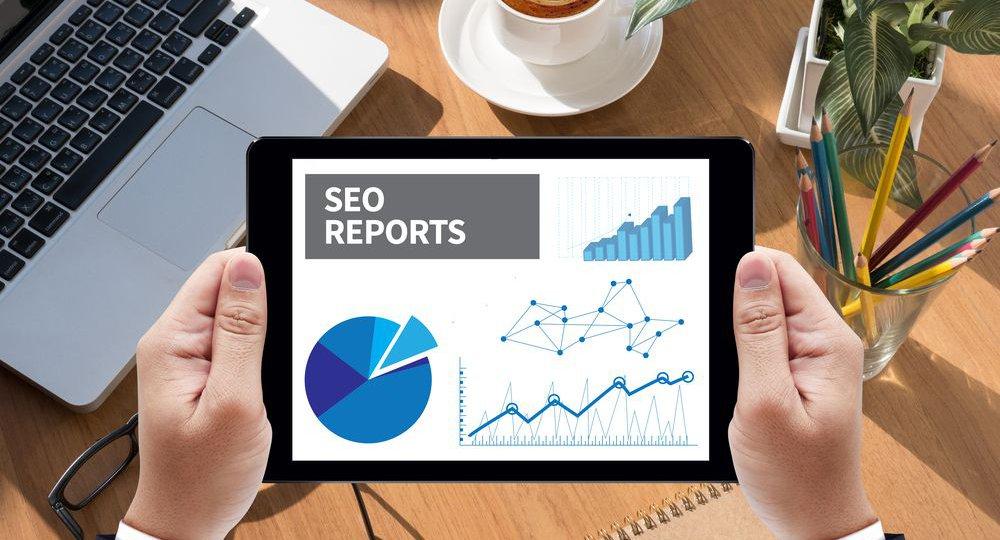 Digital Marketing Agency Boca